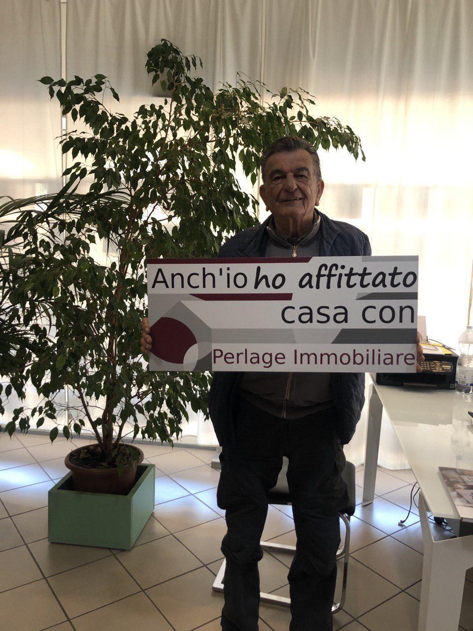 Agostino Candellero